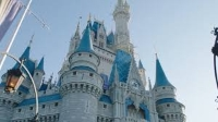 FLORIDA RESIDENTS SAVE WITH DISNEY